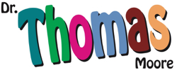We Love Thomas Moore