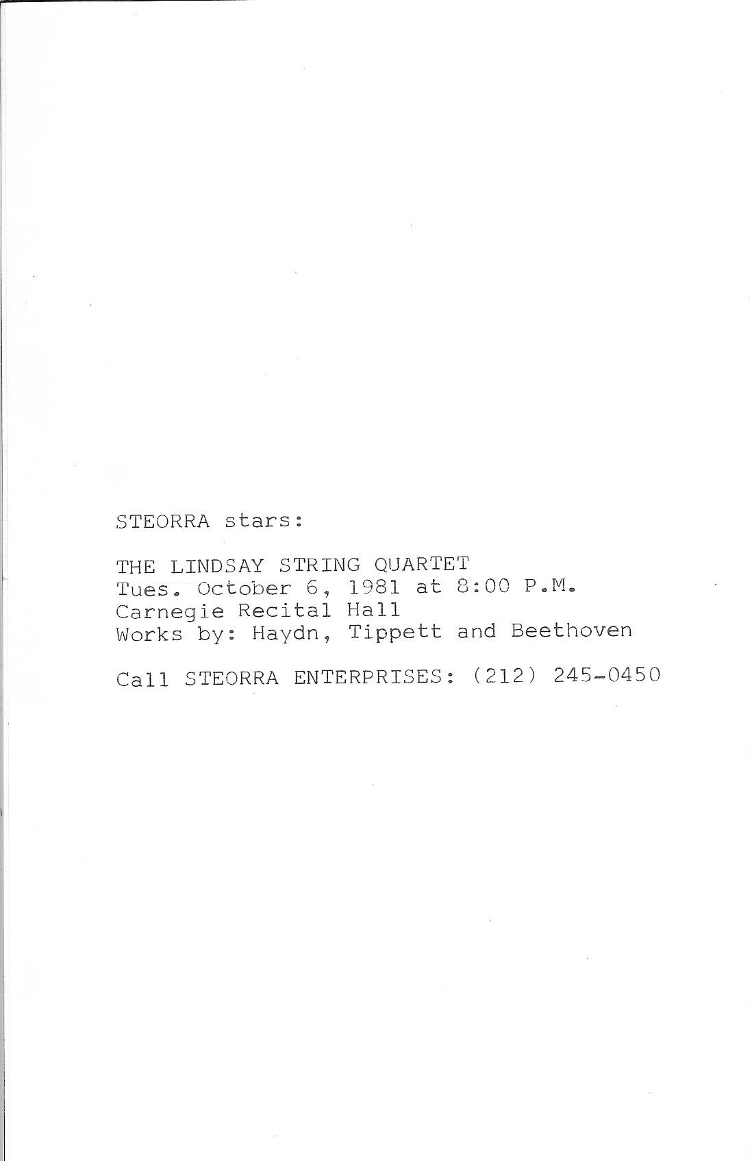 810927CarnegieHall6